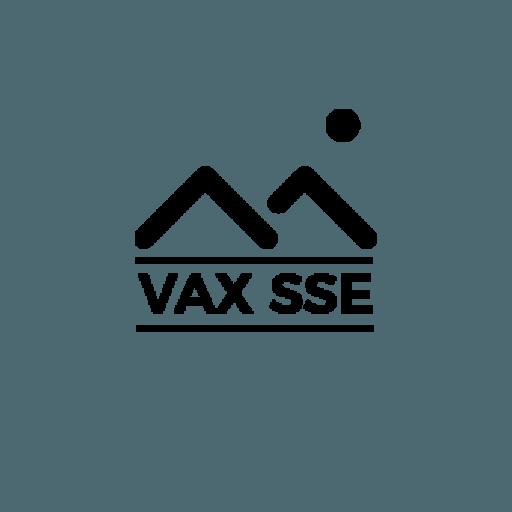 Sítúra, sítábor, sí- és snowboard oktatás